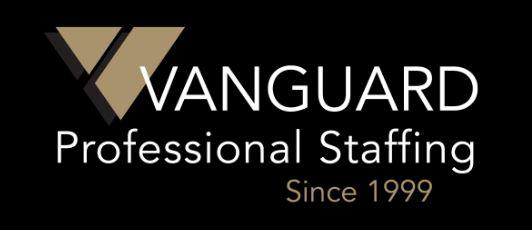 Vanguard Professional Staffing